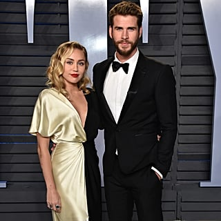 Miley Cyrus Talks About Liam Hemsworth on The Howard Stern Show 2018