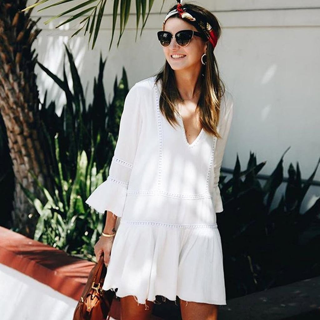 Whoa, Whoa, Whoa — These 20 Cute Dresses Are Seriously Under $25