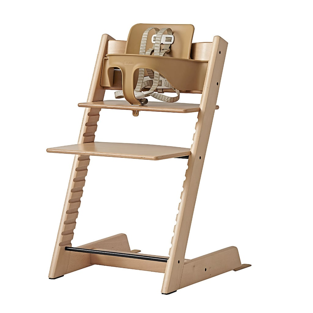 Tripp Trapp by Stokke High Chair