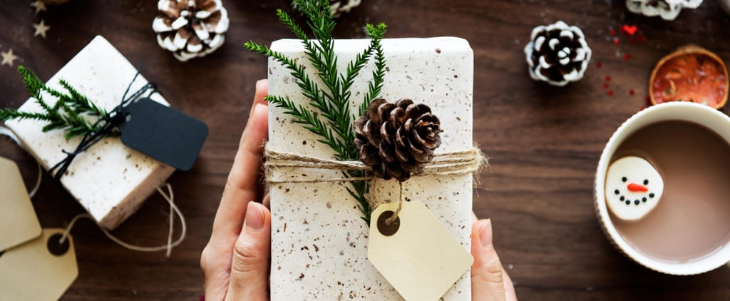 5 Mistakes You'll Make While Gift Wrapping (and How to Fix Them)