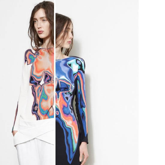 Details on Dion Lee & More Sydney Sample Sales This Week