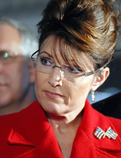 Accusations Against Wayne Anthony Ross, Sarah Palin's Choice For Alaska Attorney General