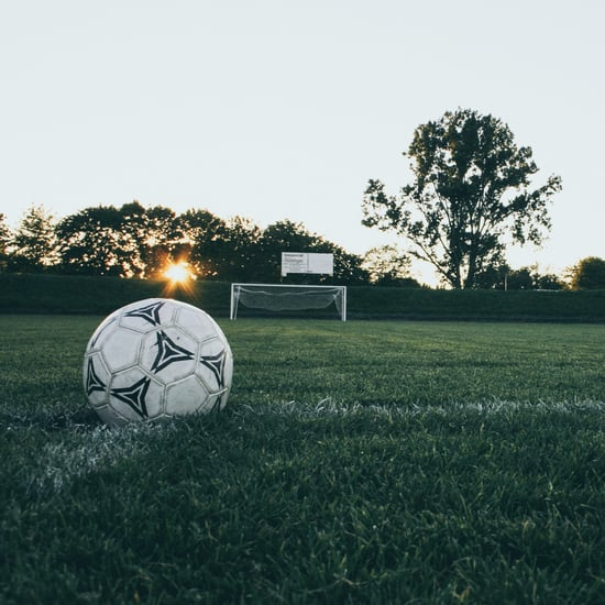 How a Queer Soccer Team Helped Me Make a New City Home
