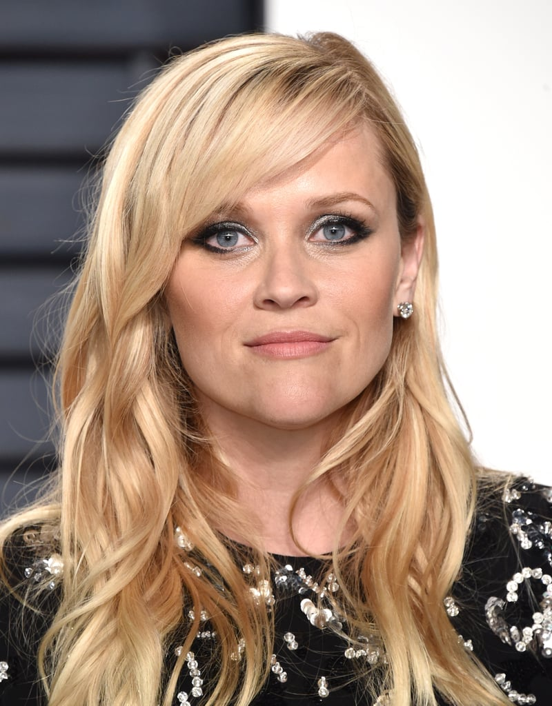 The Fine-Line Cover-Up as Seen on Reese Witherspoon