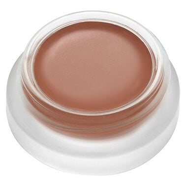 RMS Beauty's Lip2Cheek
