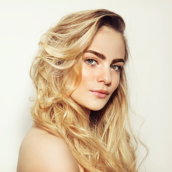 Affordable Toner For Blonde Hair