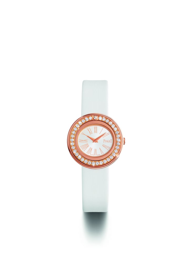 Piaget Possession Collection Watch ($13,300)