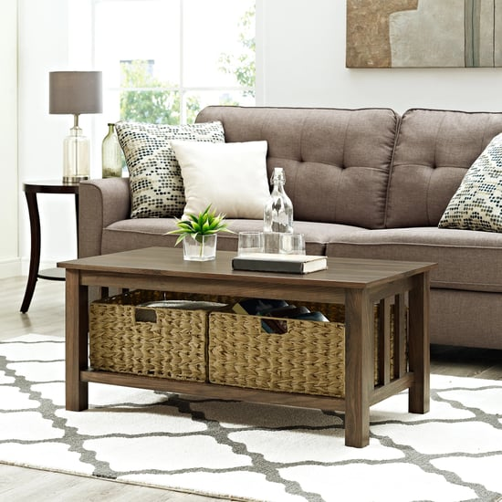 Best Bed Bath & Beyond Memorial Day Sales and Deals 2021