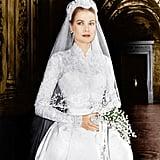 Princess of Monaco Grace Kelly