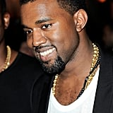 "Kanye West tweeted about abortion and gold diggers in 2011: ""[A]n abortion can cost a ballin' n**** up to 50gs maybe a 100. Gold diggin' bitches be getting pregnant on purpose. #STRAPUP my n*****!"""