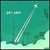 """Falling Awake"" by Gary Jules"
