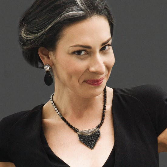 New Stacy London Style Book