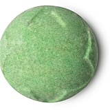 Patchouli Popper Bath Bomb AED41