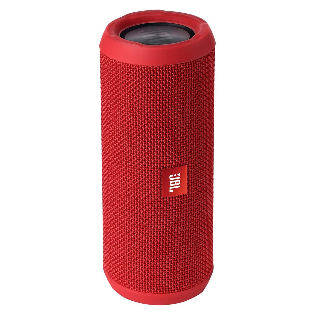 JBL Splash-Proof Bluetooth Speaker