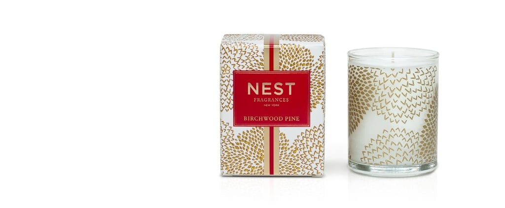 8 Woodsy Fragrances For People Who Want to Feel Cozy All the Time