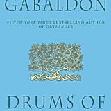 Drums of Autumn (Book 4)