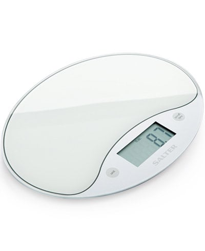 The best kitchen gadgets for a healthy cook popsugar fitness for Sur la table food scale