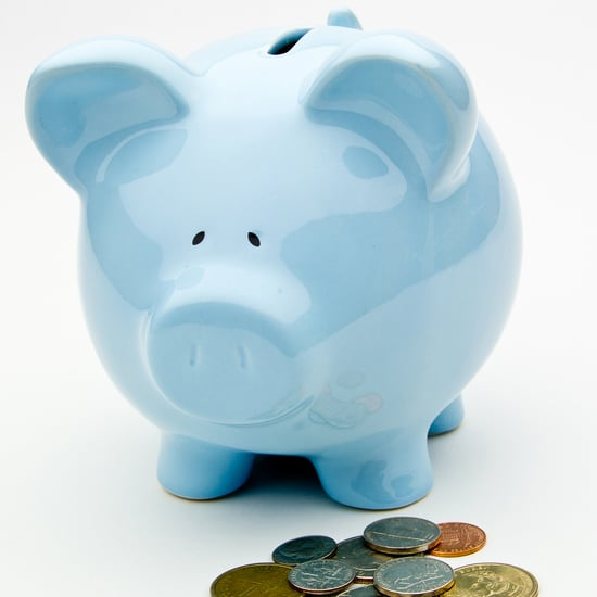 Saving Tips to Build Up Networth