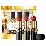 Pat McGrath Labs Mini Lipstick Trio