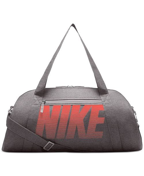 8ba05e0edd Best Gym Bags Under  50