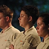Top Chef 4 Finale