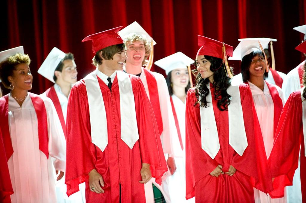 high school musical 3 hd watch online