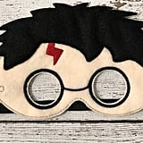 Harry Potter Dress-Up Mask