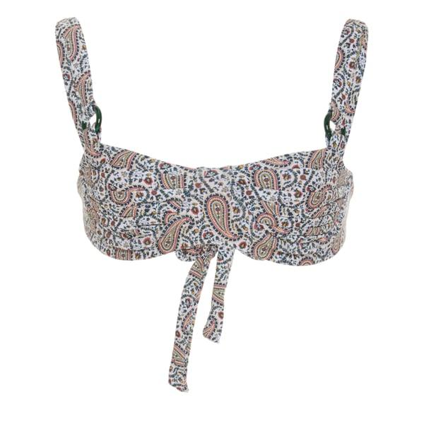 PALM Swimwear Grace Bikini Top