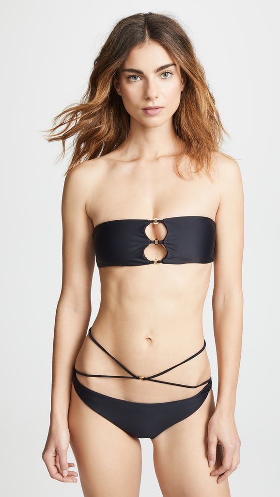 ca44bbe664109f Sexy Bikinis 2019 | POPSUGAR Fashion
