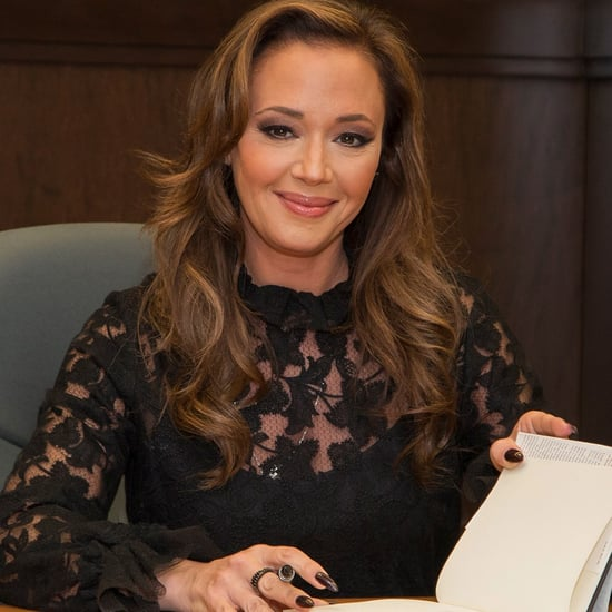 Leah Remini's Scientology AMA (Video)