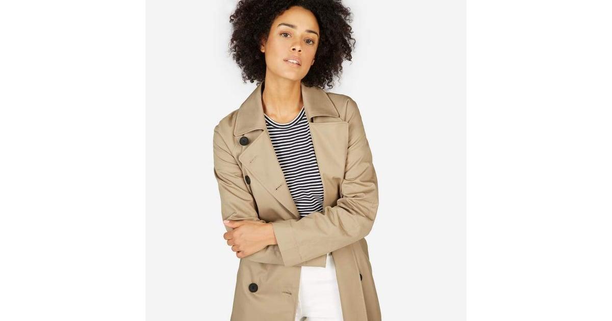 women wear shop what coat who m drape draped trench mzdzoktg drapes