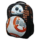 ad69504df7 ... Crckt Kids  Unicorn Backpack · Star Wars Disney The Force Awakens Kids   Backpack ...