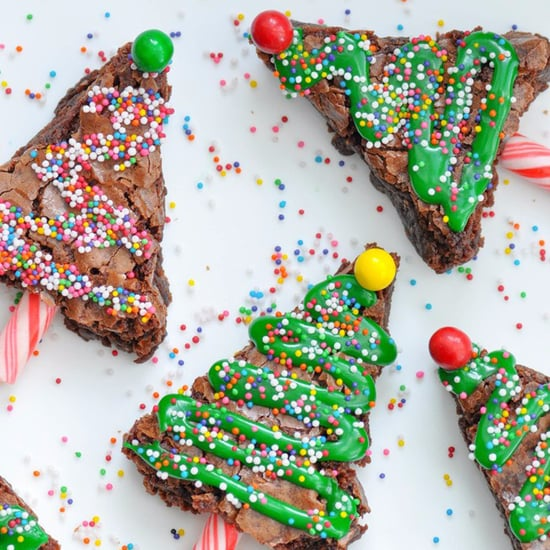 Easy Holiday Desserts For Kids