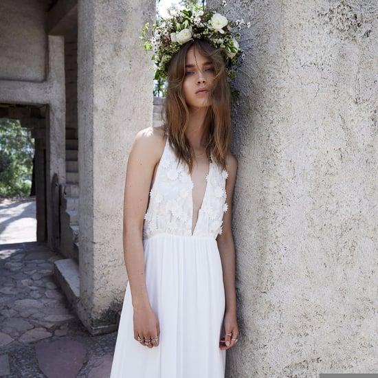 For Love & Lemons Bridal Collection