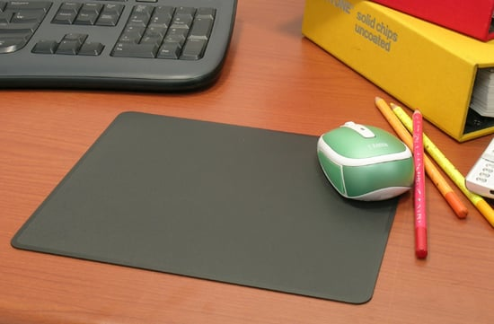 Silicon Mouse Pad: Love It or Leave It?
