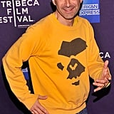 Beastie Boys' Adam Horovitz may join While We're Young, an indie drama directed by Noah Baumbach. He would play a married friend of the characters played by leads Ben Stiller and Naomi Watts.