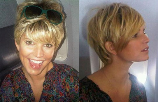 Pictures of Jessica Simpson With Short Hair 2010-04-12 11:00:49