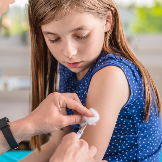 Test Your Knowledge of the Flu Vaccine Quiz