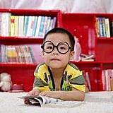 Give Children a Quiet Place at Home Dedicated to Schoolwork