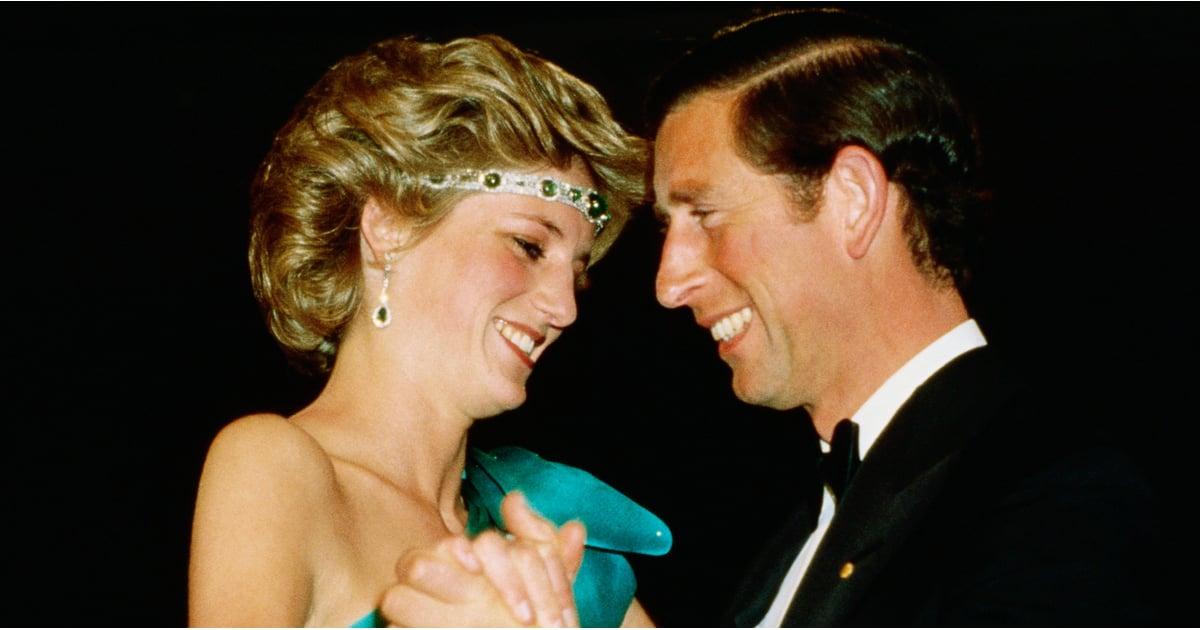 Princess Diana Wanted to Be This Before Becoming a Princess