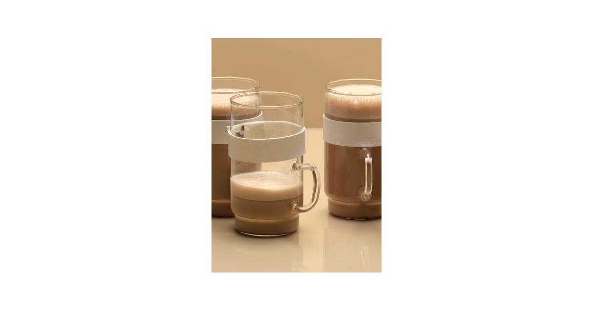 Auto Trader Tijuana >> Spiked Coffee Hot Chocolate Drink Recipe | POPSUGAR Food