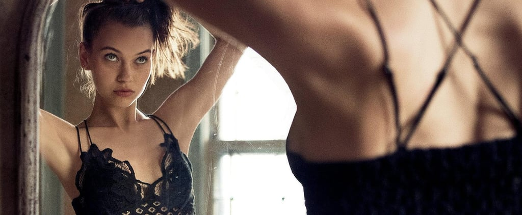 15 Incredibly Sexy Lingerie Pieces You Can Wear Beyond Valentine's Day — All From Free People