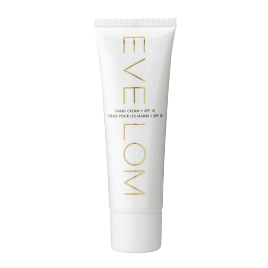Eve Lom Hand Cream Review