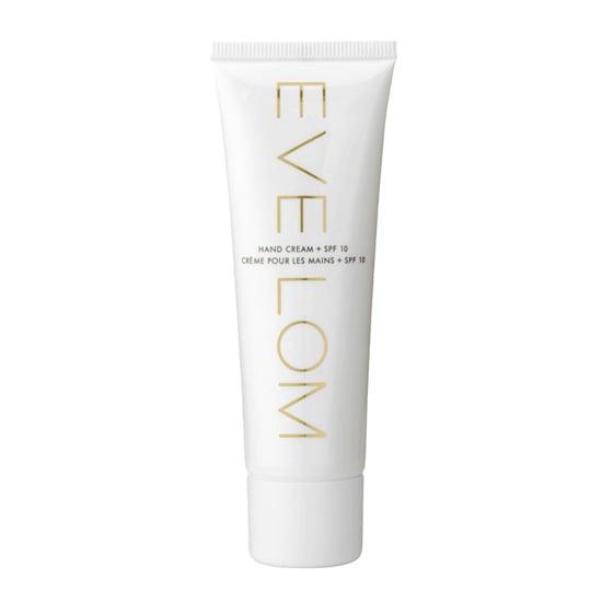 Eve Lom Hand Cream Review