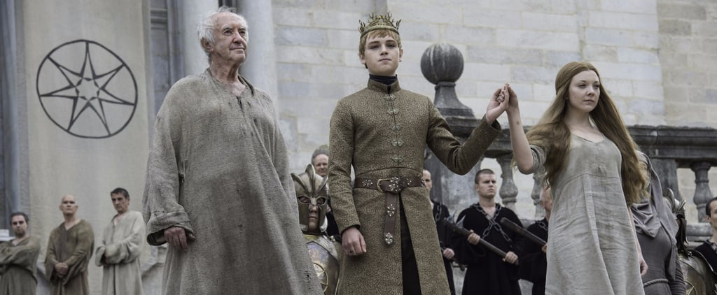 What Significance Does the Number 7 Have on Game of Thrones?
