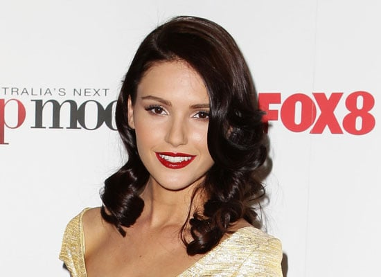 Model and ChapStick Ambassador Amanda Ware Shares Her Top 5 Beauty Products