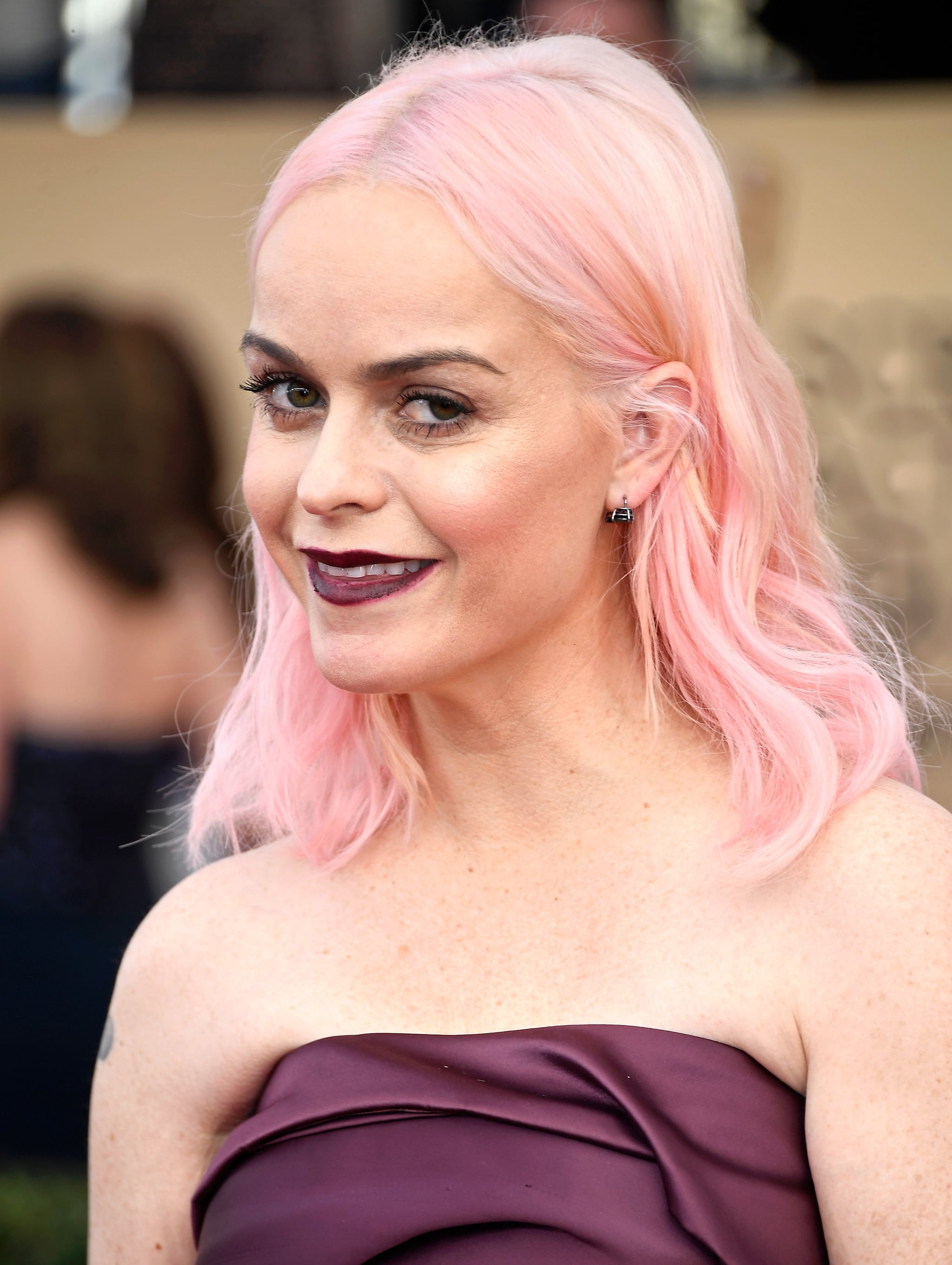 who is taryn manning