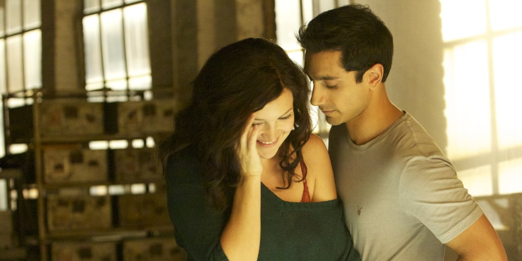 Tribeca Video Review: The Reluctant Fundamentalist