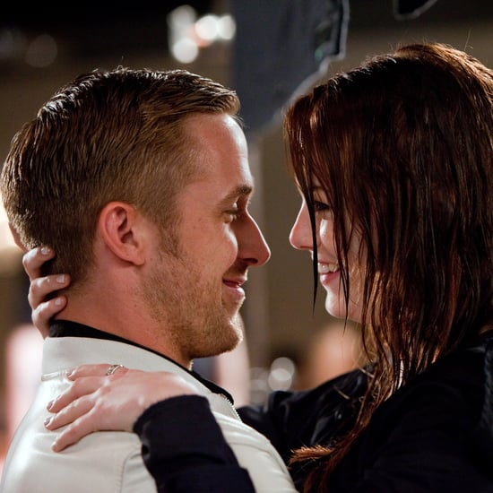 4 Reasons Crazy, Stupid, Love Is One of the Best Rom-Coms