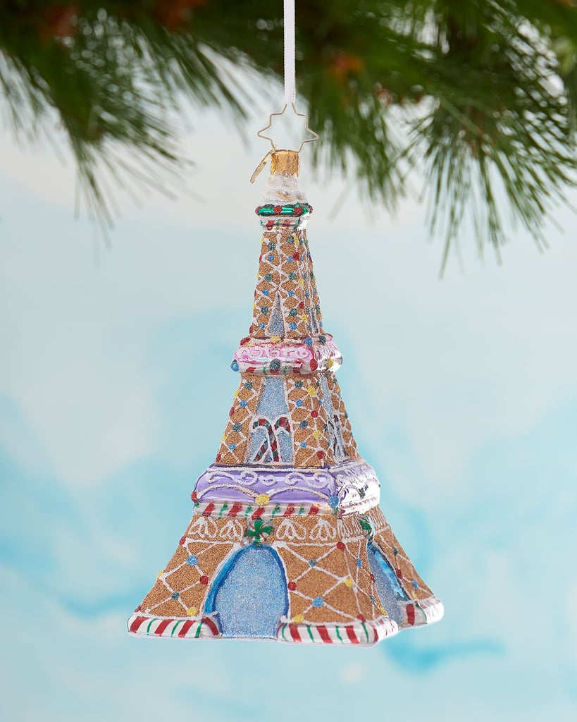 24 Gifts Inspired by Emily in Paris on Netflix